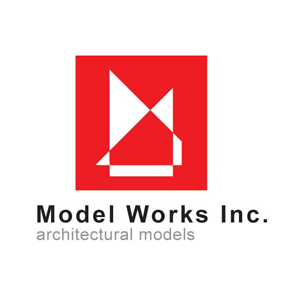 Model Worls LA INC
