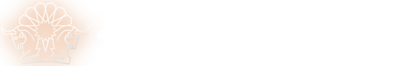 Society of Iranian Architects & Planners – SIAP