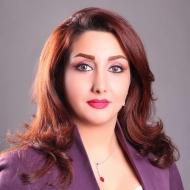 Sima A. Yazdi