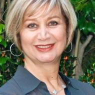Sima Haghighi