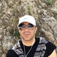Amir Khamesi