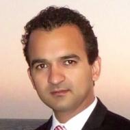 Hamid Dehghan