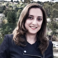 Mehrzad Rafeei